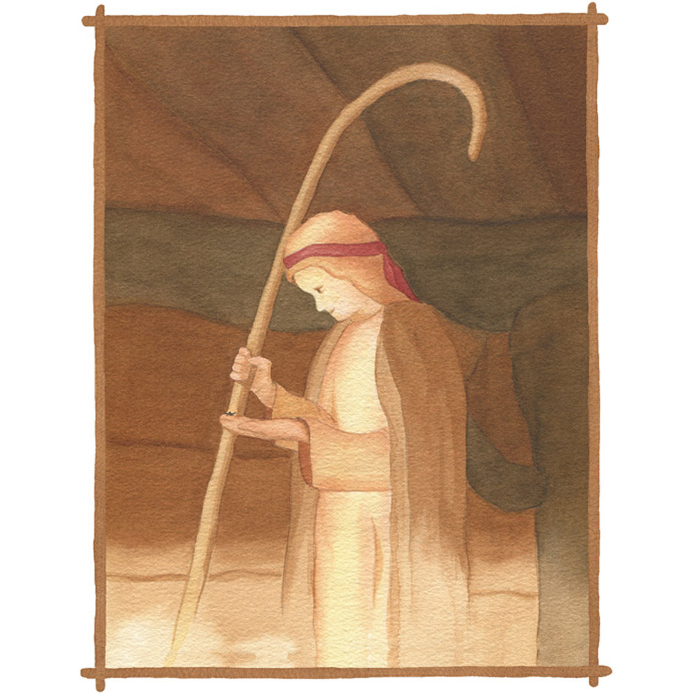 shepherd-boy-page-27.jpg