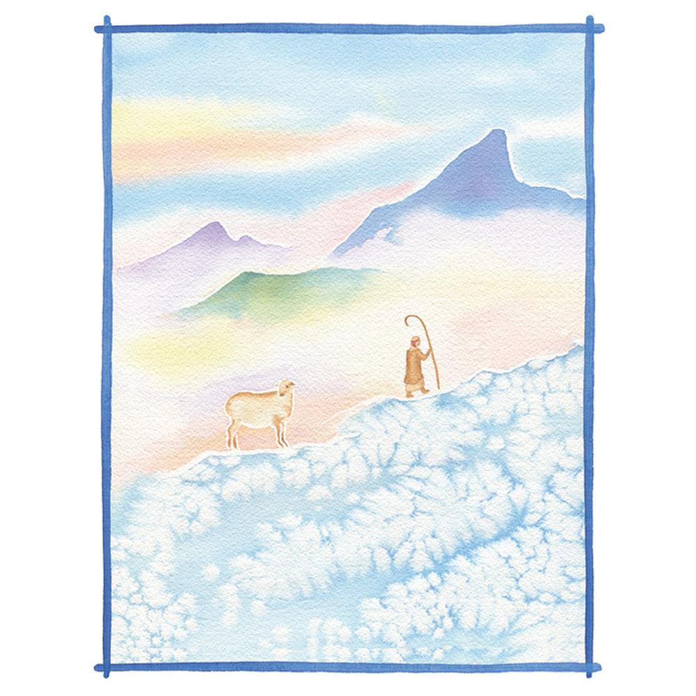 shepherd-boy-page-35.jpg
