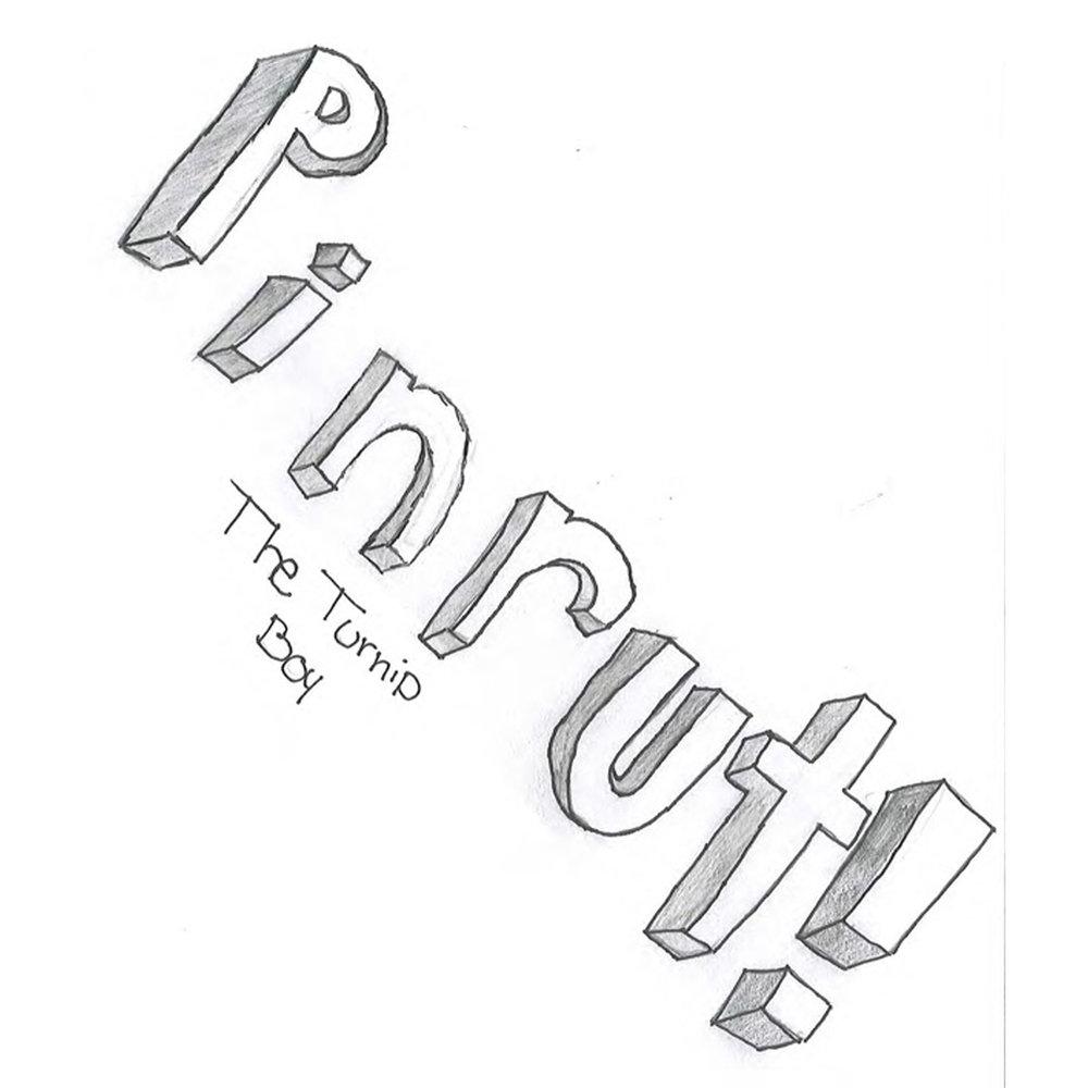 Pinrut 12.jpg