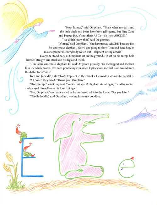 Book 4.jpg