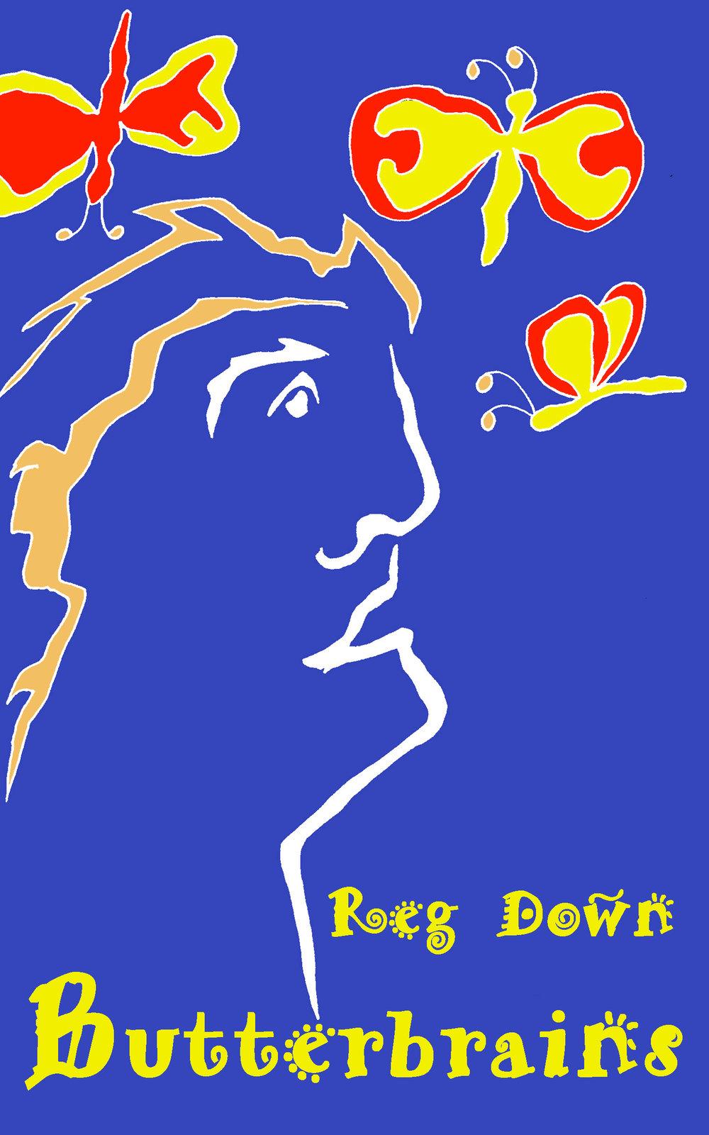Butterbrains-blue-Cvr-1 - Copy.jpg