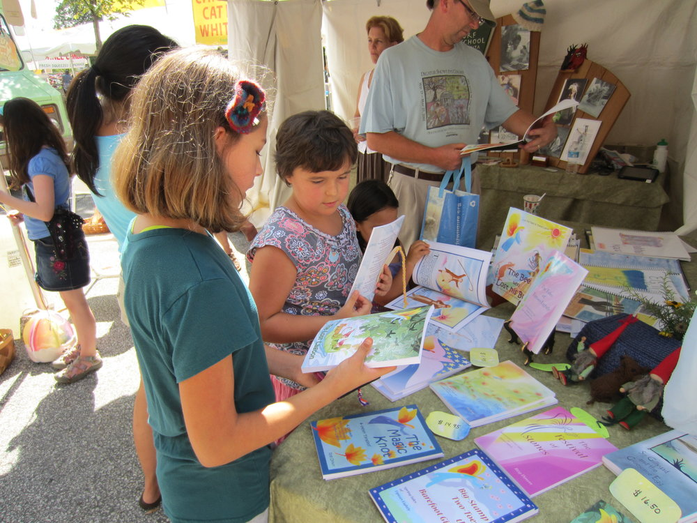 Decatur Book Festival - Atlanta.JPG