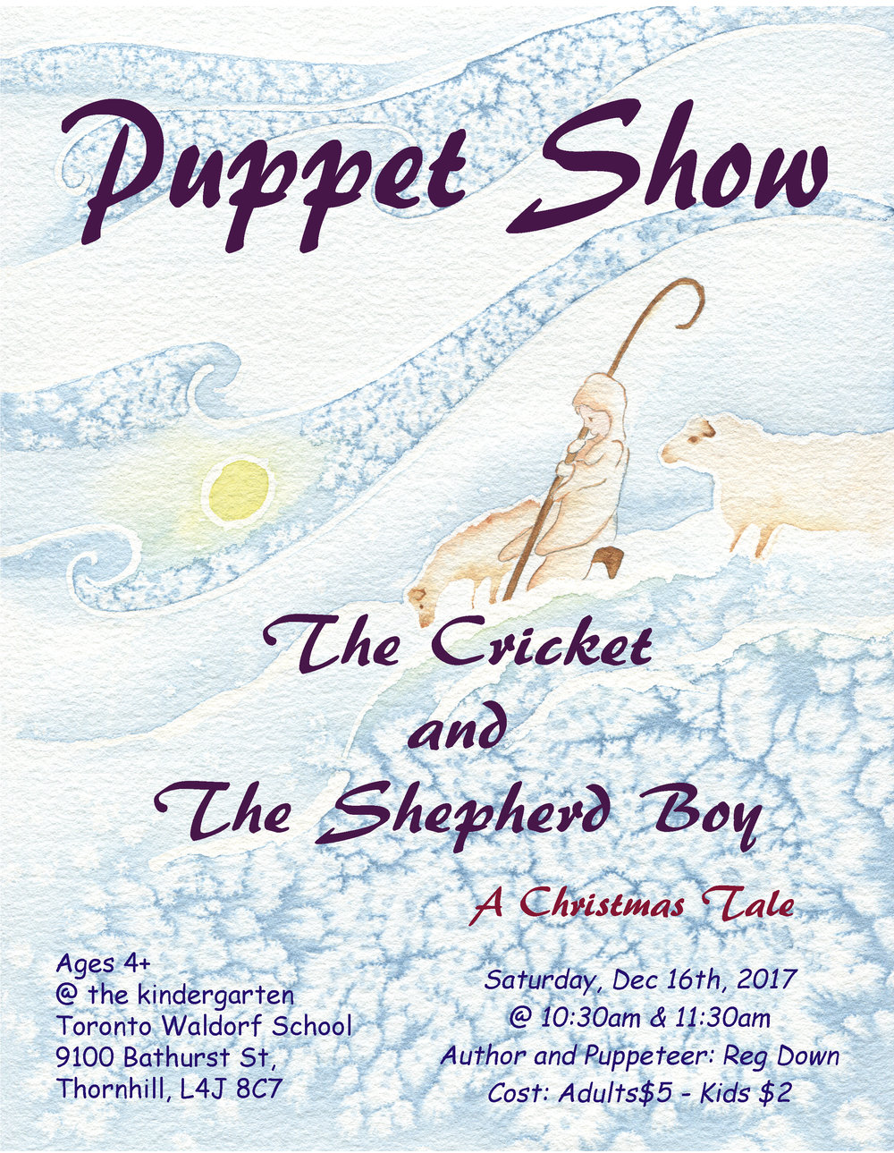 CandSB - puppetry poster.jpg