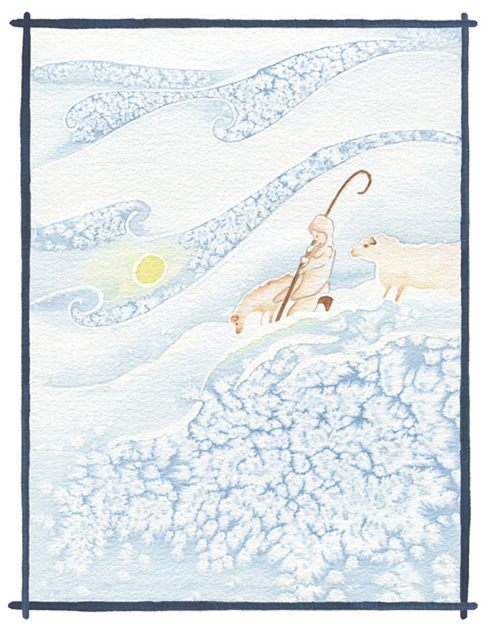 shepherd-boy-page-10 - Copy.jpg