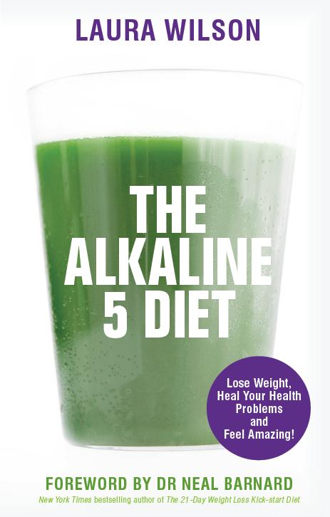 alkaline-5-diet-cover-flat.png