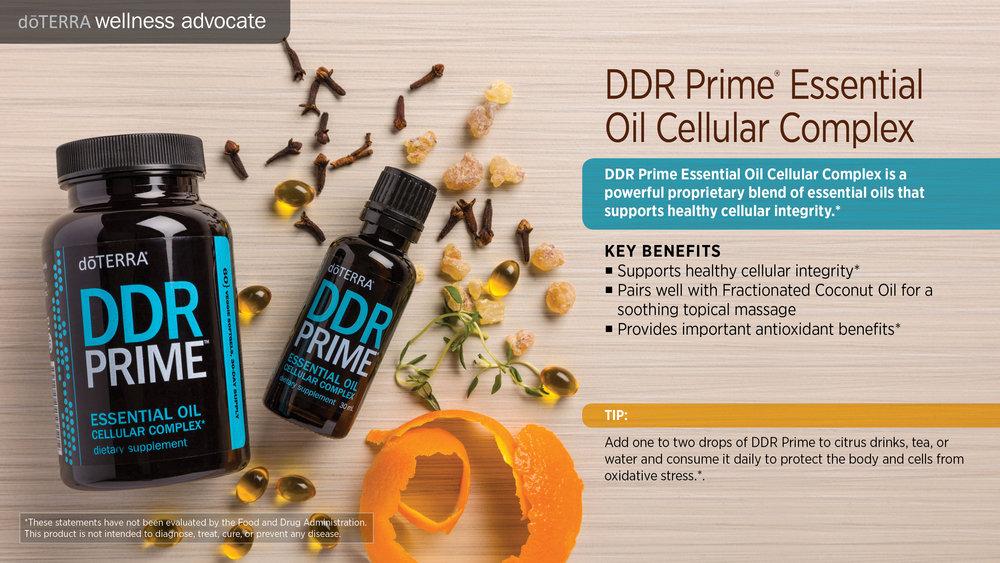 wa-ddr-prime-oil-complex.jpg
