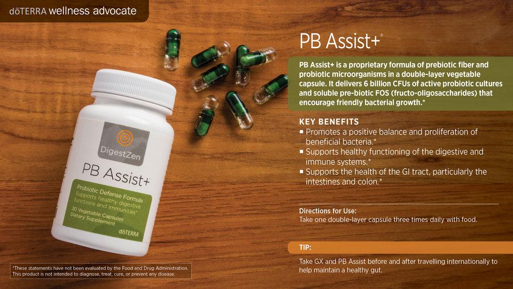 wa-pb-assist.jpg
