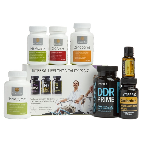 25% OFF (Wholesale) Cleanse & Restore Kit - £168