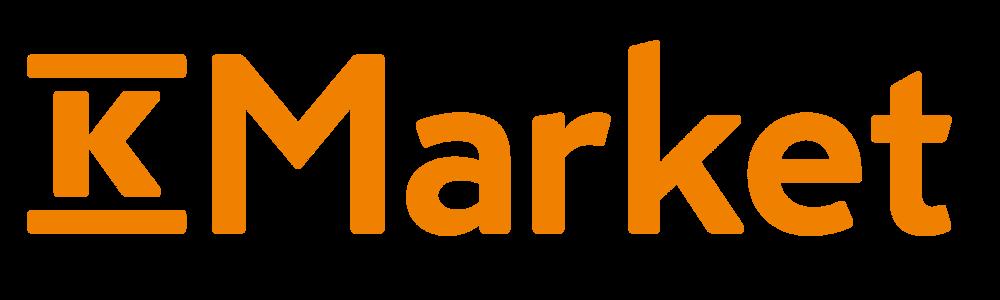 k-market_logo_400.png