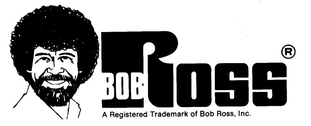 Bob-Ross_Logo_Kopf-Schriftzug_bitmap_preview.jpeg