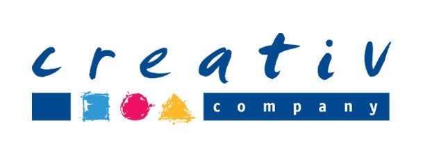 creativ-logo1 (1).jpg