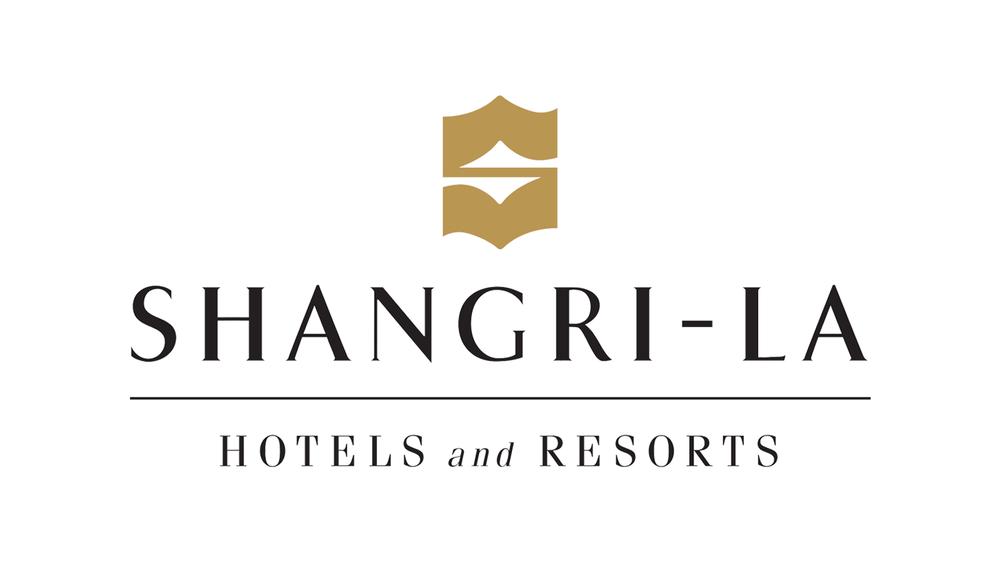 Logo_Shangri.png