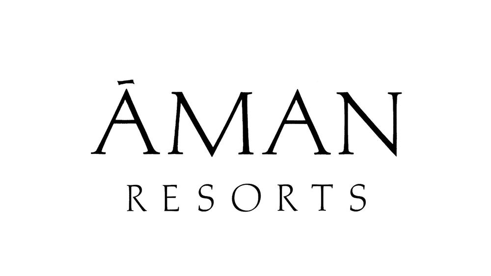 Logo_Aman.png
