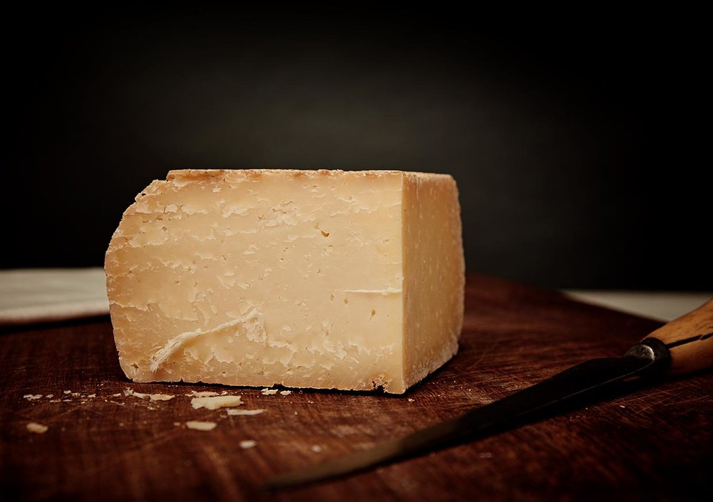 Dyballs_cheese_LOH.jpg