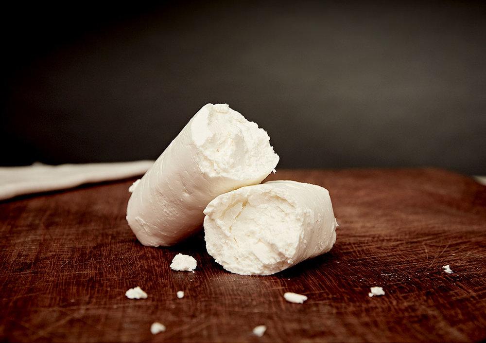 Dyballs_cheese_stonegate.jpg