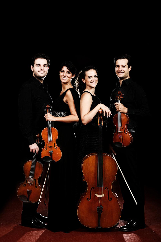 quartetto_guadagnini_bio.jpg