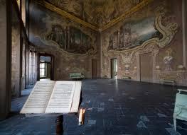 Palazzo Gozzani Treville - Monferrato, AL