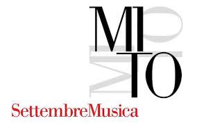 MiTo Settembre Musica - Torino, TO