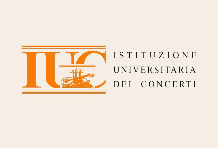 Aula Magna - Università La Sapienza, Roma