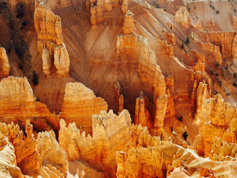 Bryce Canyon Utah.jpg