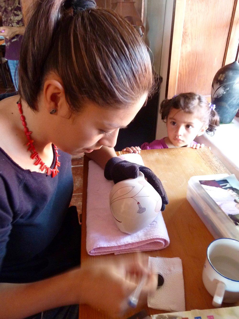 Mata Ortiz, Mexico.jpg