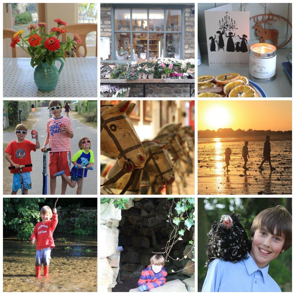 picmonkey-collage2015.jpg
