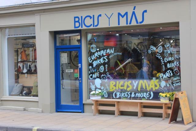 bicis-y-mas-facade.jpg