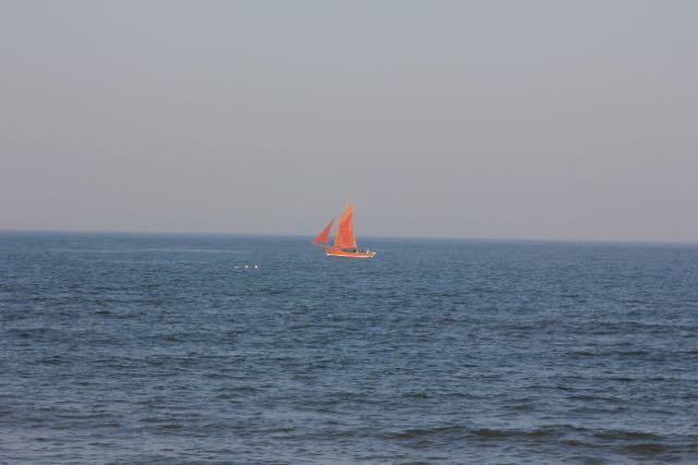 orangeboat.jpg