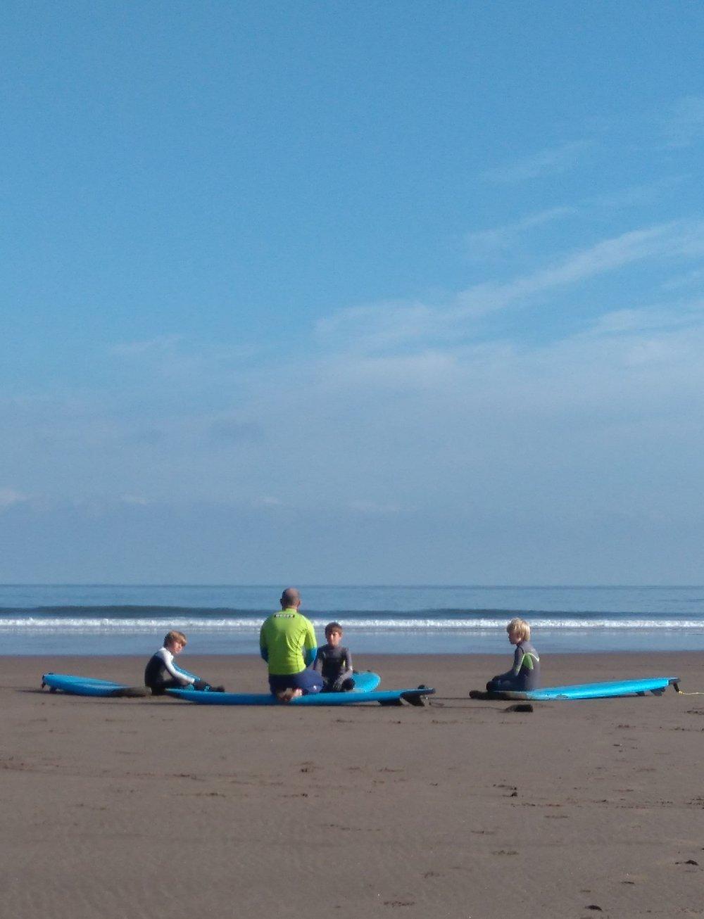 surfbeach.jpg