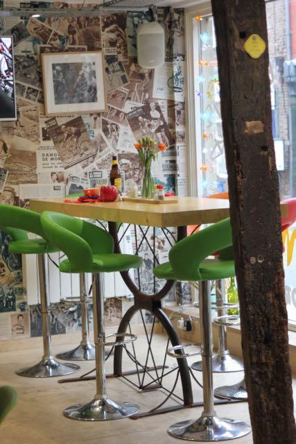 bicys y mas table 2