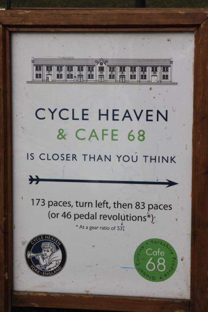 cycleheavenposter