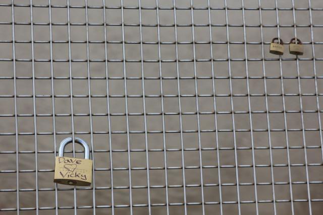 padlock2mini