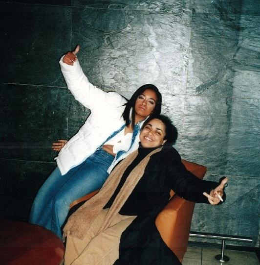 Lo hicimos 6 Grabacion-Video-Nuevo-Ser-(1999).jpg