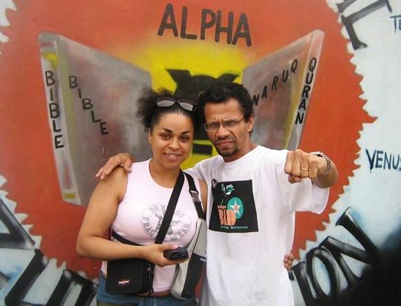 Lo hicimos 1 Zulu Nation Brasil (2008).jpg