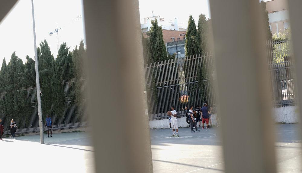 fotografia : Josengalo.com