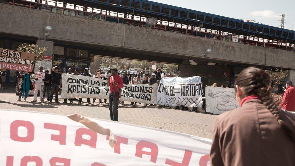 fotografia: josengalo.com