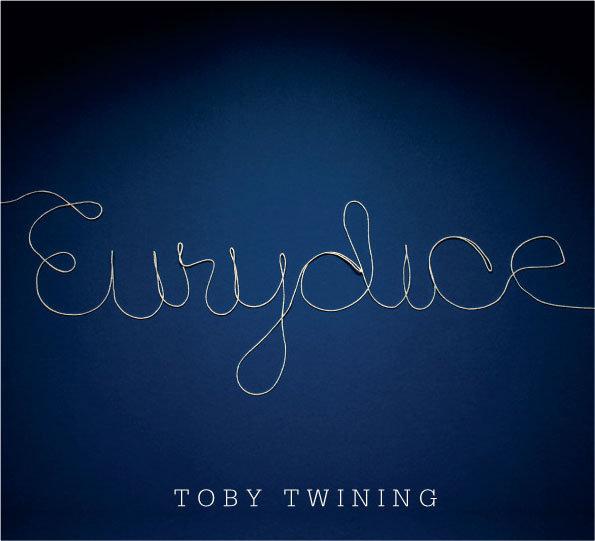twining_eurydice_cover.jpg