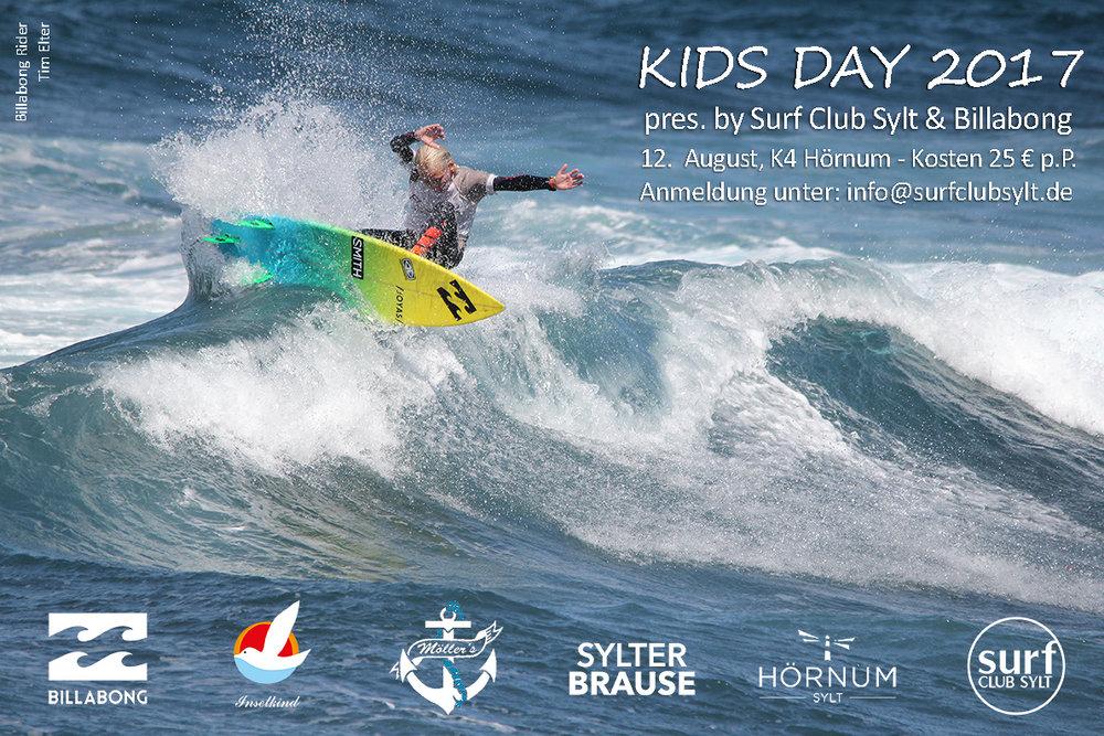 kids-day-2017-scs.jpg