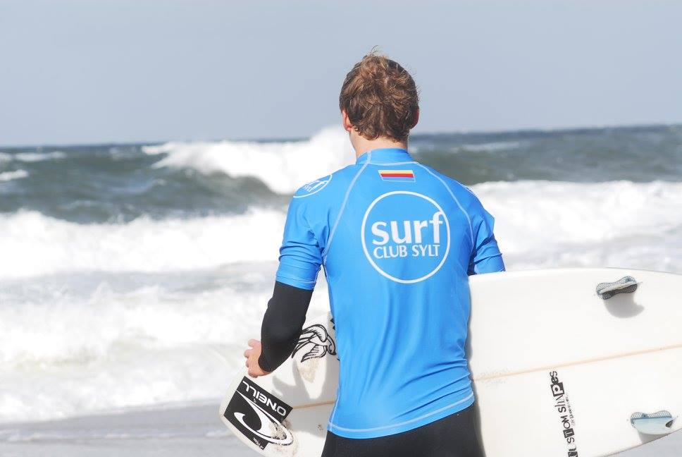 surf-club-sylt-website.jpg