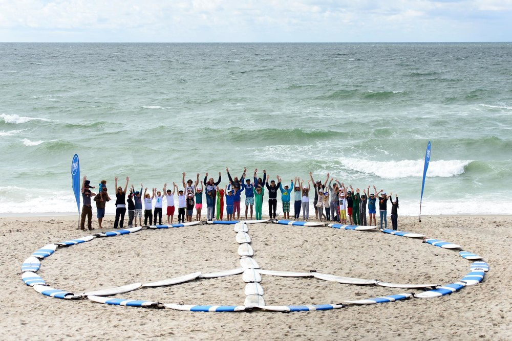 surf-club-sylt.jpg