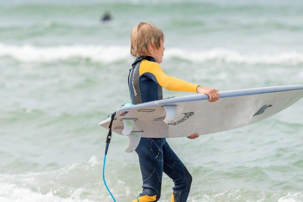 surf-fun-day-scs-sylt.jpg