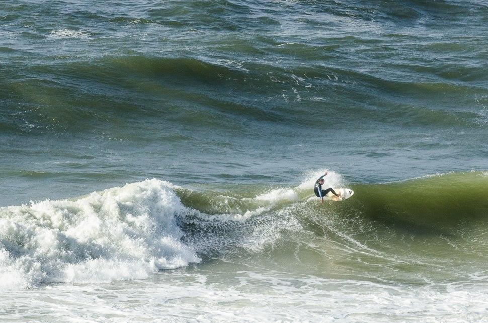 Surf Webcams -