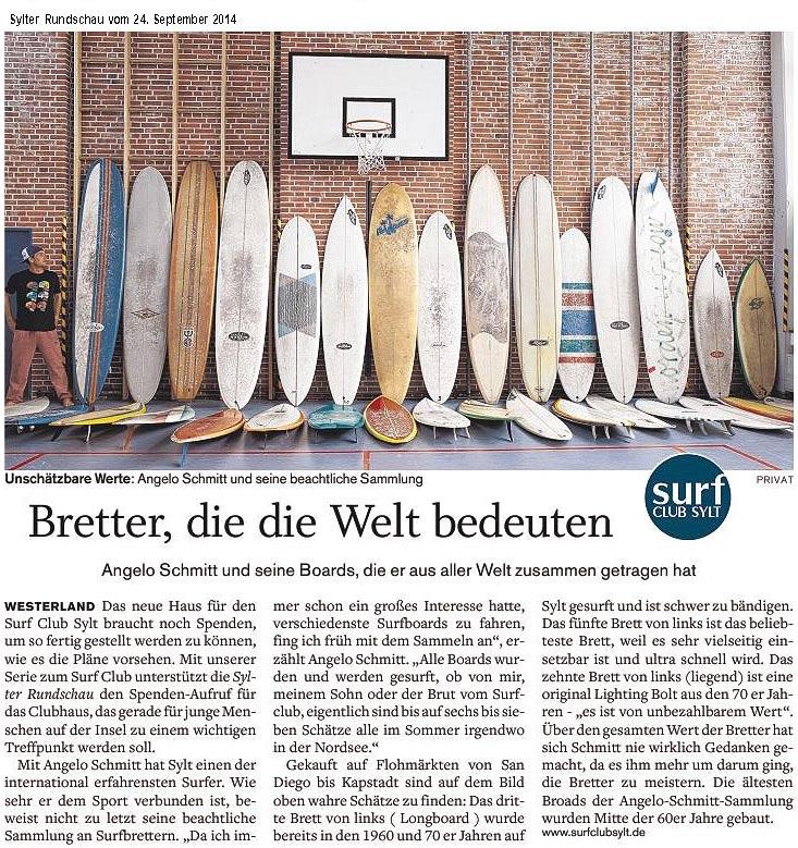 bretter_diedieweltbedeuten.jpg