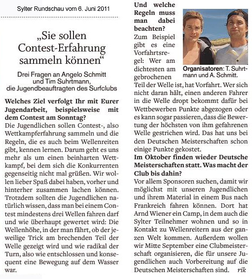 interview2_sichtungstag_201.jpg