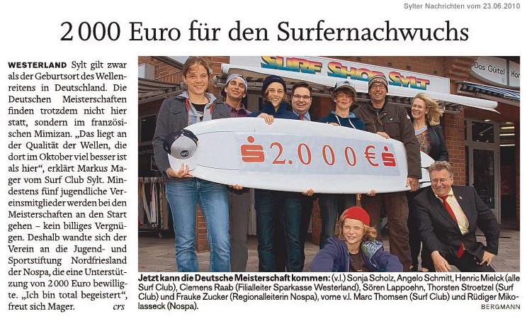 2000_euro_spende.jpg