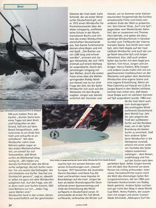 Seite07.jpg