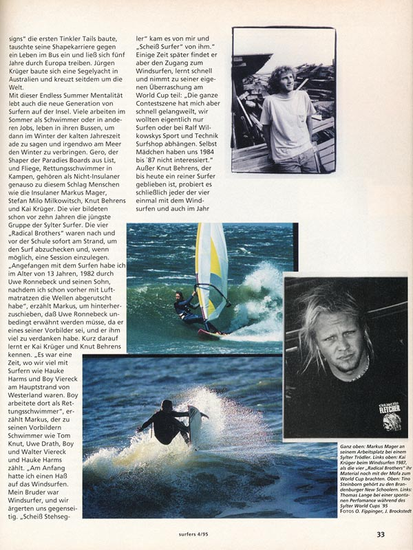 Seite08.jpg