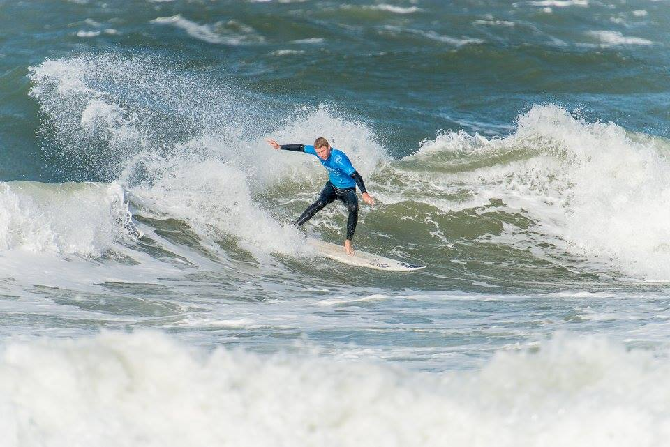 surf schulen& co. -