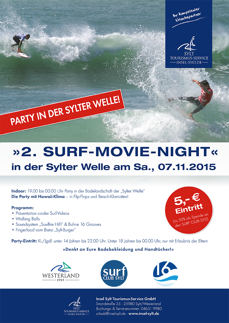 surf-movie-night_neu.jpg