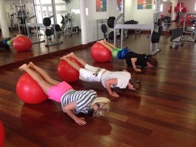 coaching_clinics_fuerte_2014_4_20140519_2000578246.jpg
